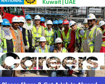 admingulfjobs, Author at Gulf Jobs - Page 47 of 50