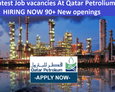 Jobs in Qatar Archives - Page 7 of 8 - Gulf Jobs